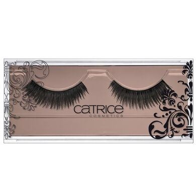 CATRICE -  Накладные Ресницы Lash Couture Classical Volume Lashes