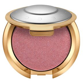 BECCA - Хайлайтер Light Chaser Perfector - Amethyst flashes Geode