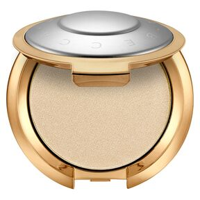 BECCA - Хайлайтер Light Chaser Perfector - Pearl flashes Gold
